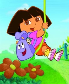 Dora jeux jeu gratuit de dora l 39 exploratrice centerblog - Jeux dora l exploratrice gratuit ...